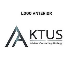 Aktus antes