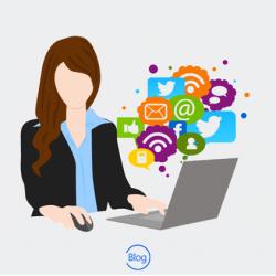 Community vs Social Media Manager
