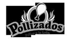 POLLIZADOS