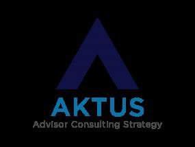 Aktus Consultoria